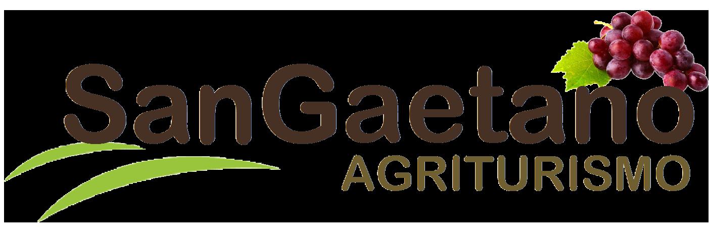 LogoAGRI jpg
